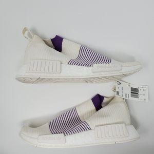 adidas Shoes - Women's Adidas nmd cs1 size 6.5